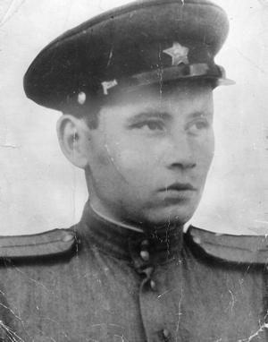 saubanov